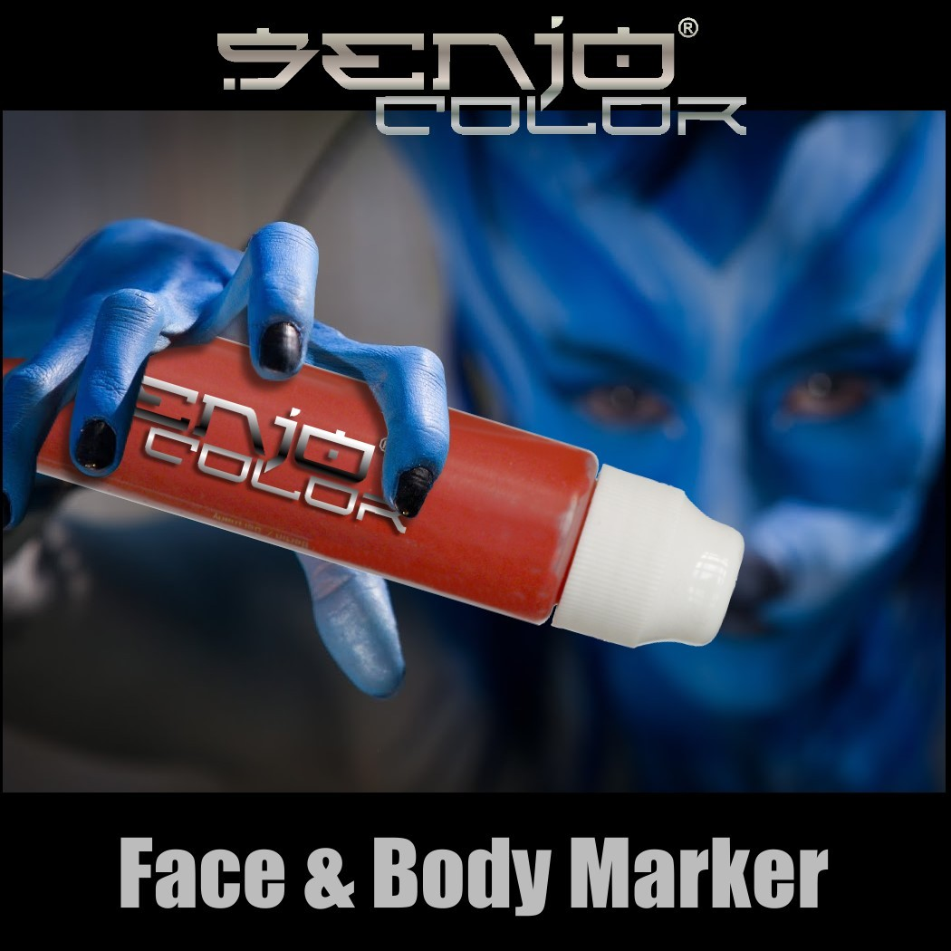 Senjo-Color-Face--und-Body-Marker